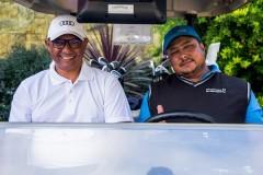 21051306_GolfDay_NigelFalken_CraigVanGraan