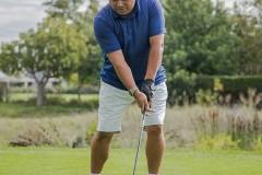 21051330_GolfDay_AdenThomas