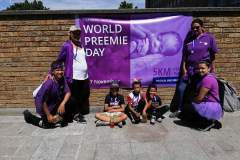 World Preemie Day 2018