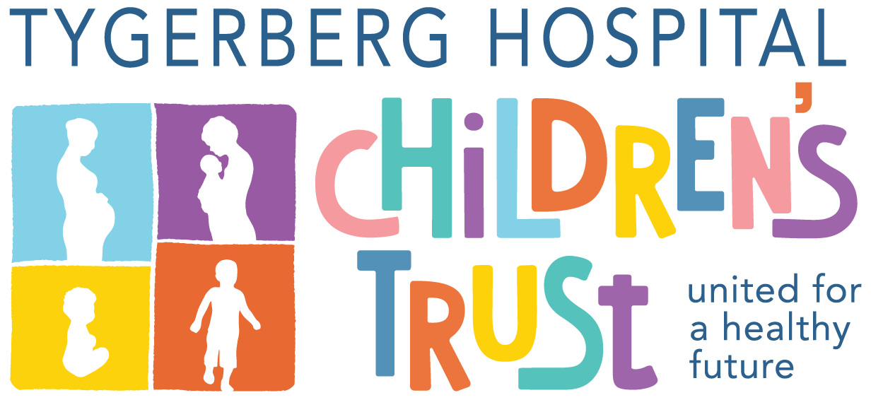 Tygerberg Hospital Children's Trust
