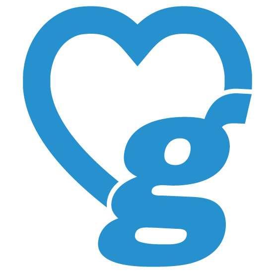 Give n Gain